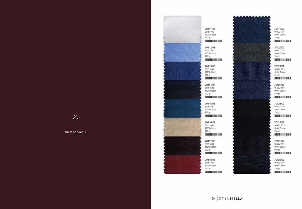 STB fabric 5003_Page_50.jpg