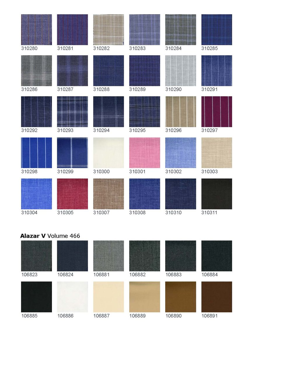 Alazar Fabric collection_Page_3.jpg