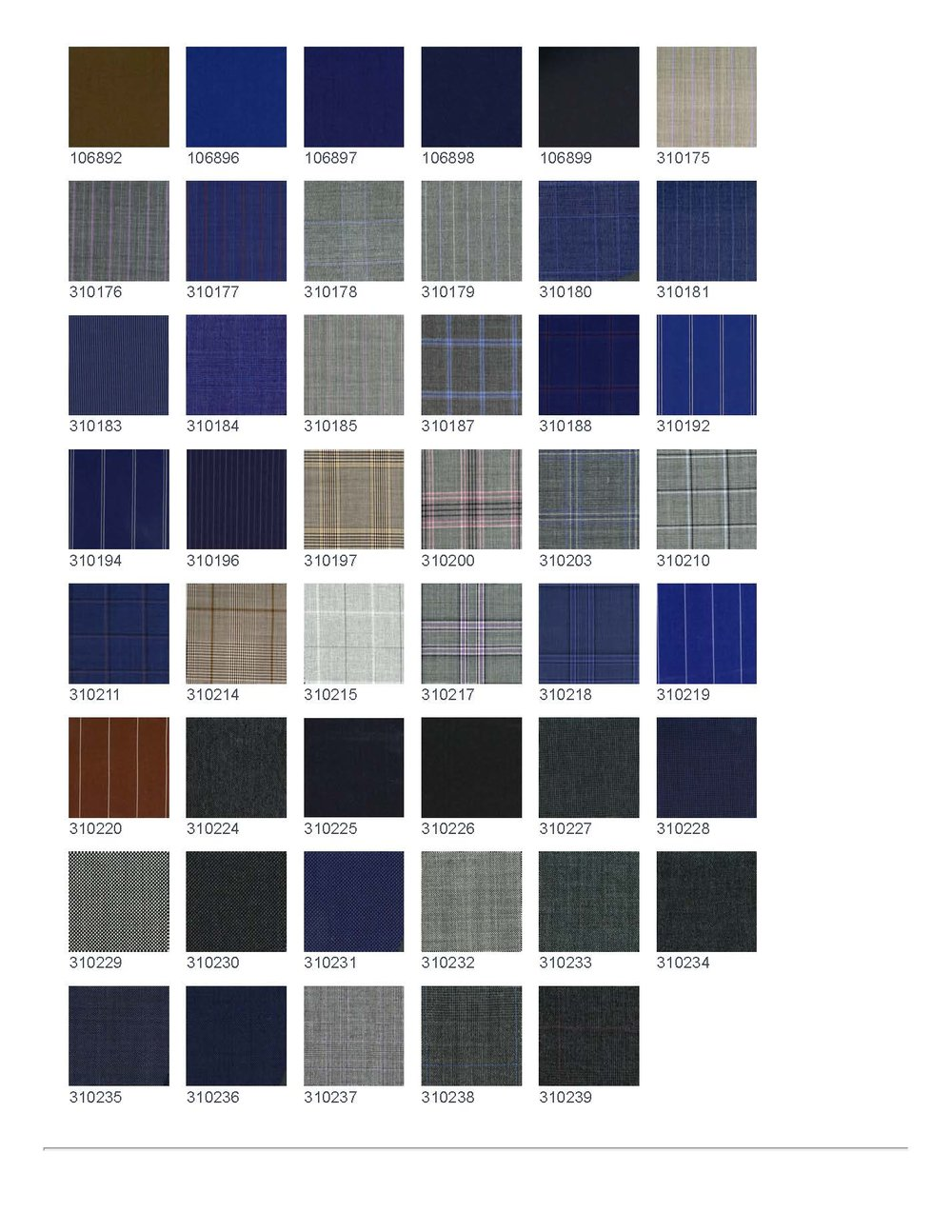 Alazar Fabric collection_Page_4.jpg