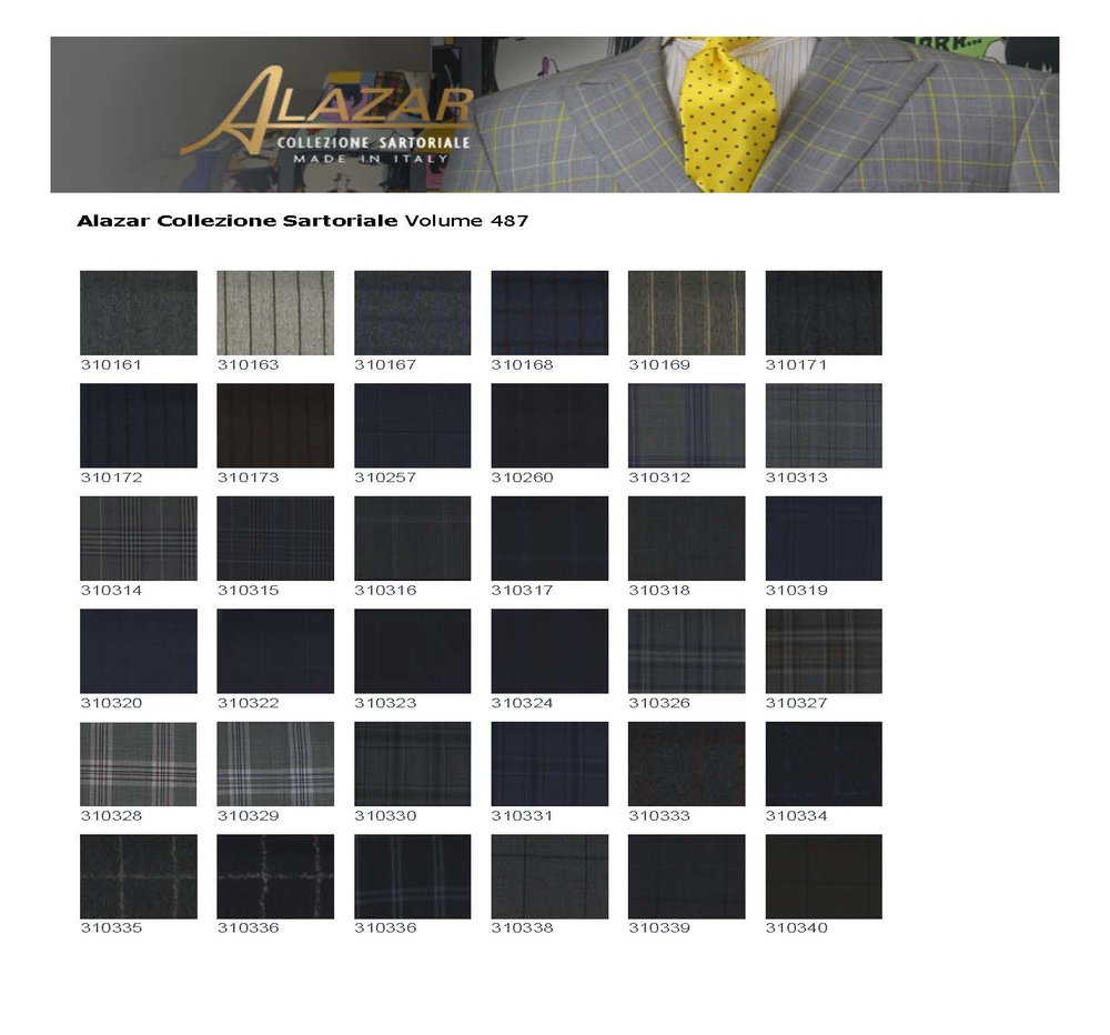 Alazar Fabric collection_Page_1.jpg