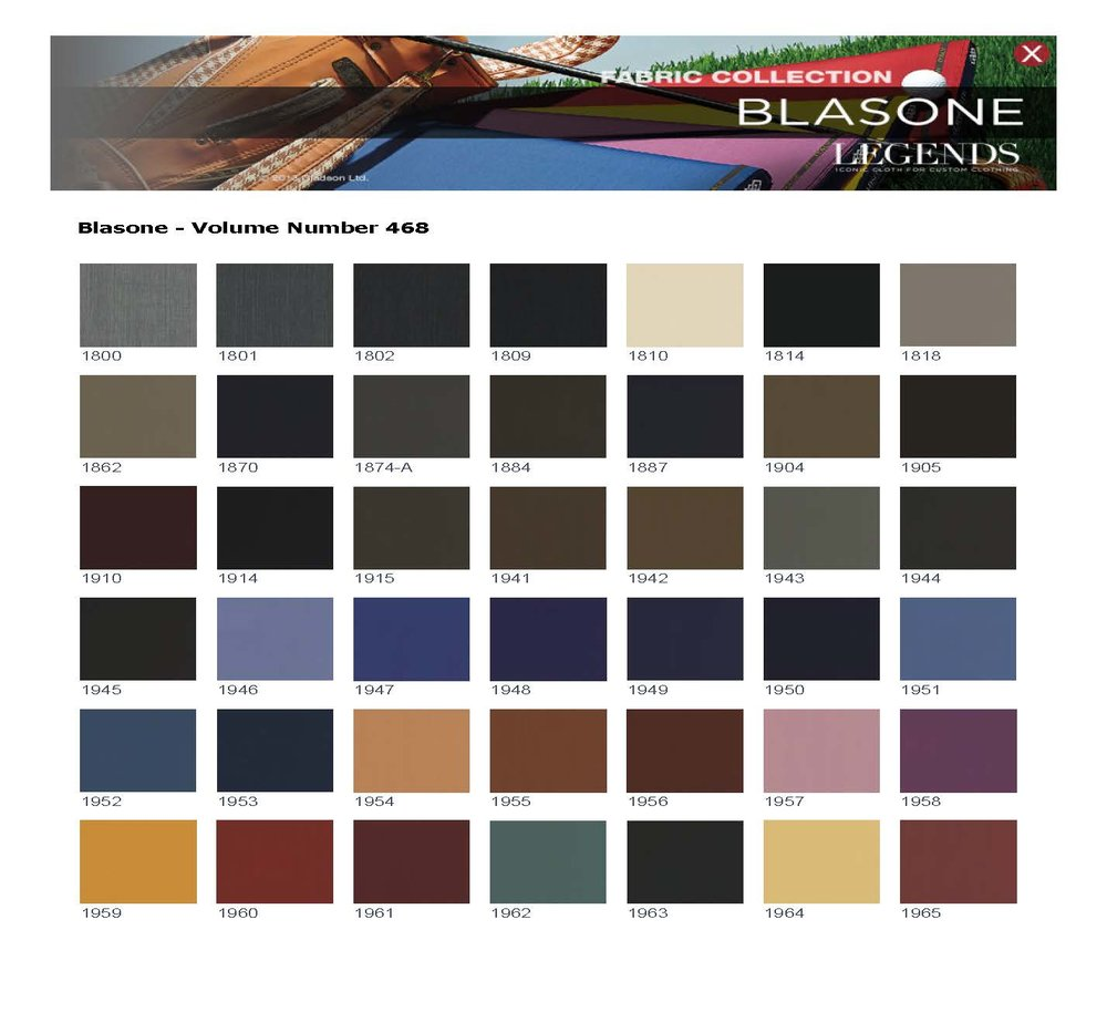 Blasone Fabric collection _Page_1.jpg