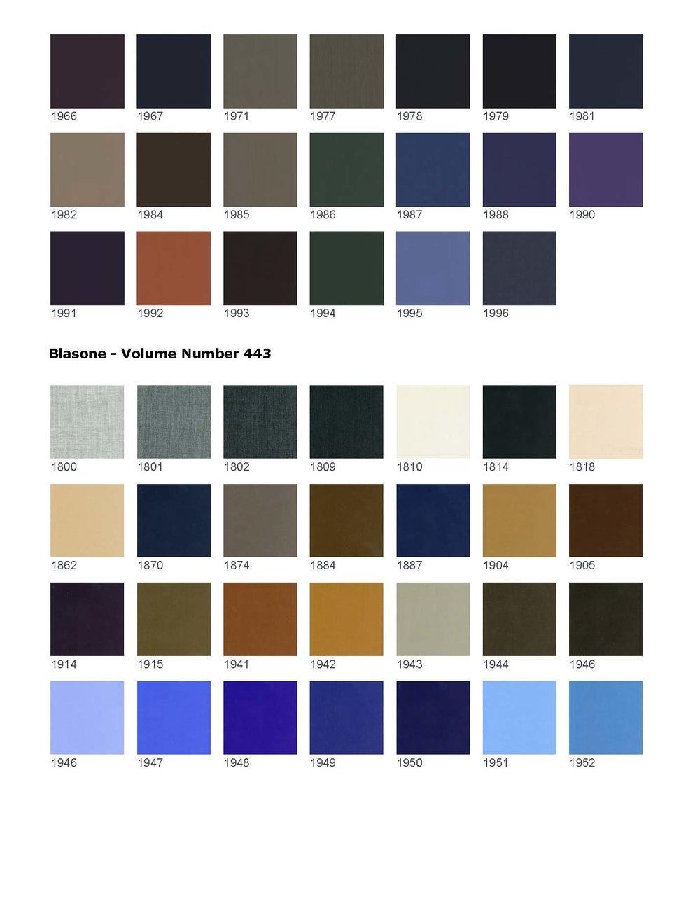 Blasone Fabric collection _Page_2.jpg