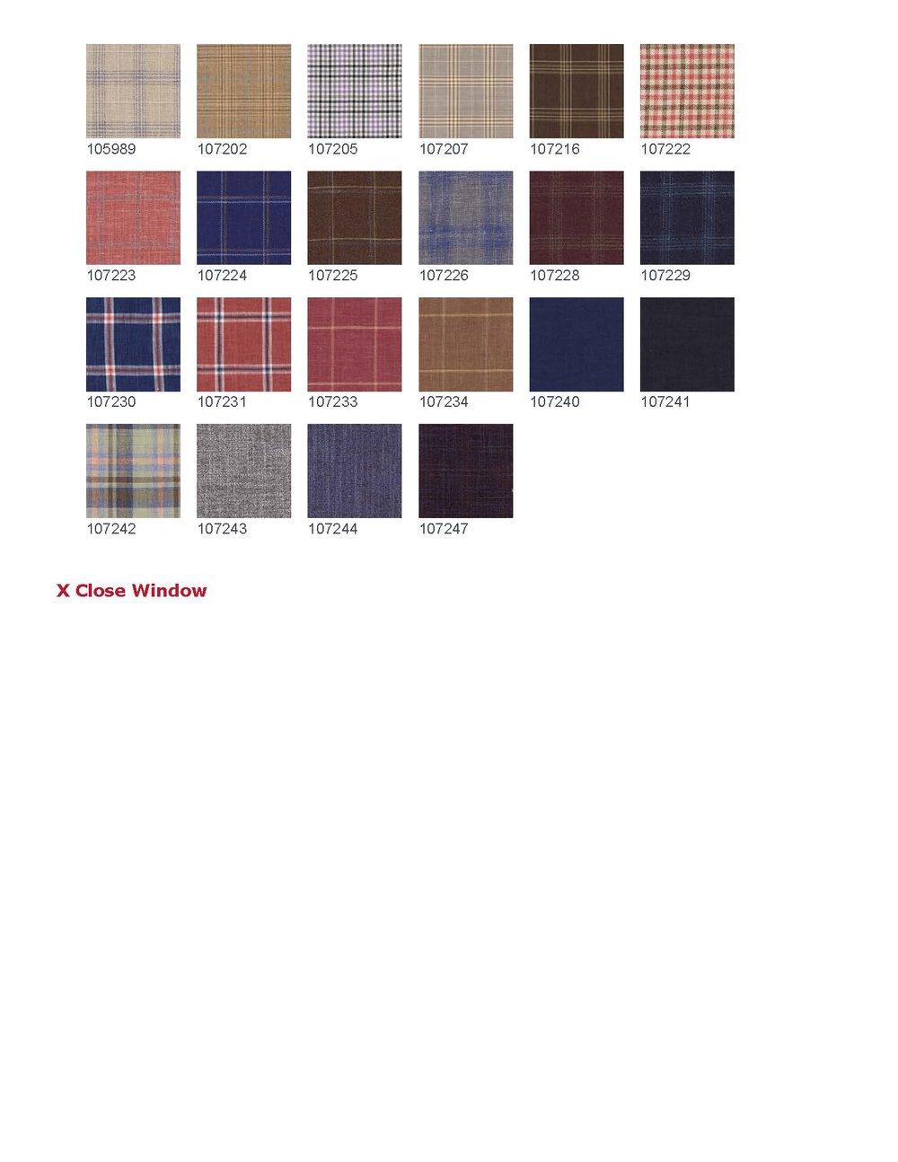 Portofino Fabric collection_Page_7.jpg