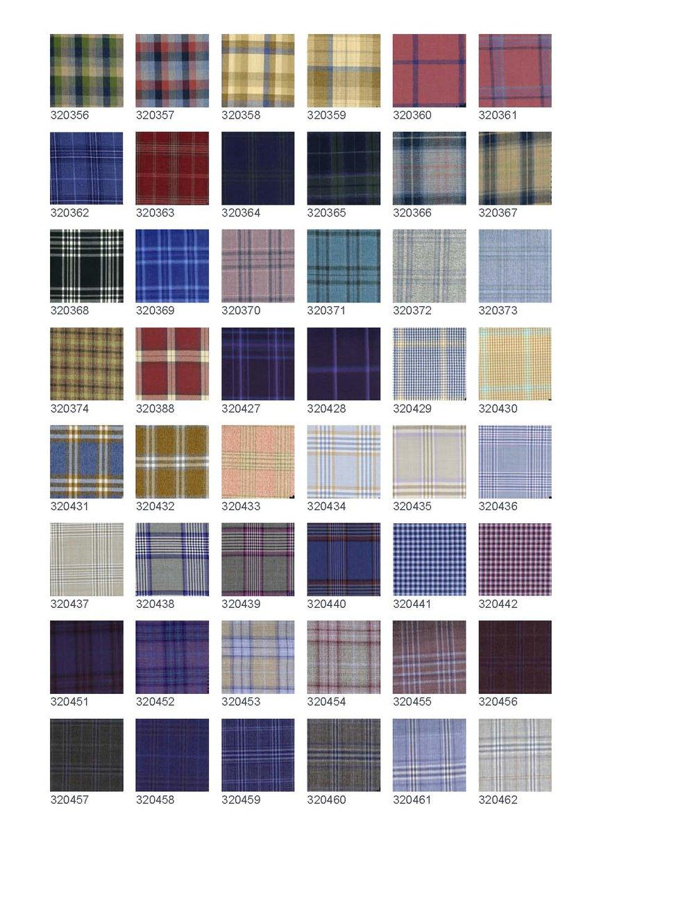 Portofino Fabric collection_Page_3.jpg
