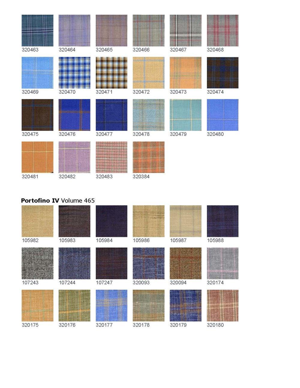 Portofino Fabric collection_Page_4.jpg