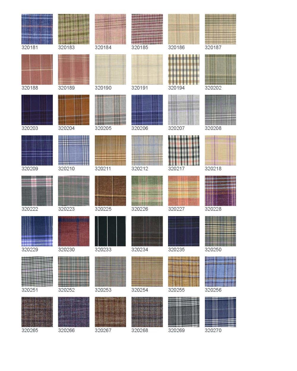 Portofino Fabric collection_Page_5.jpg