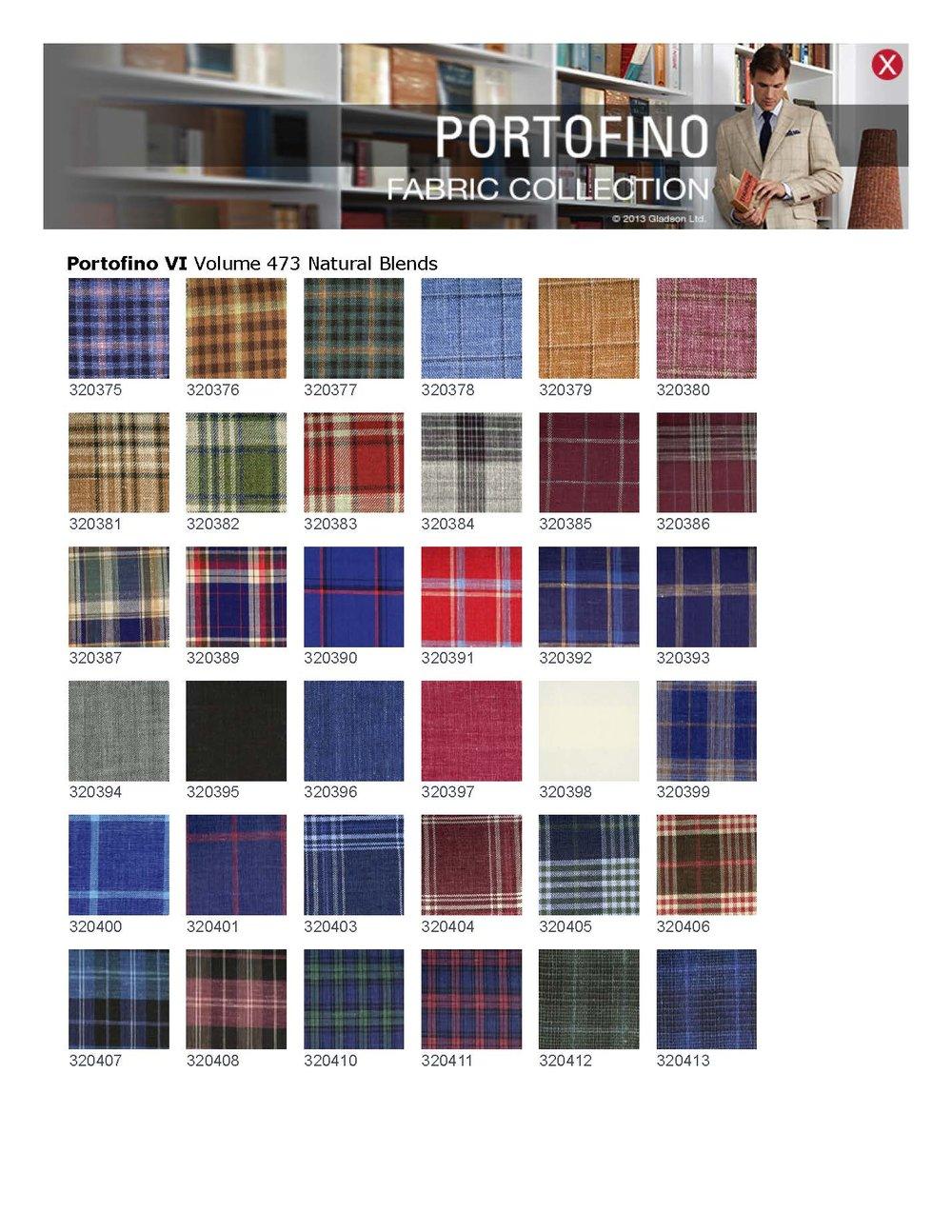 Portofino Fabric collection_Page_1.jpg
