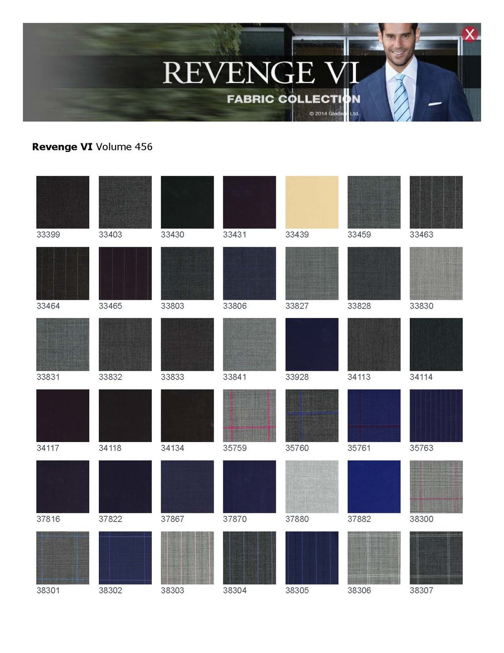Revenge Fabric collection _Page_1.jpg