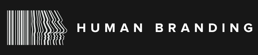 HumanBranding