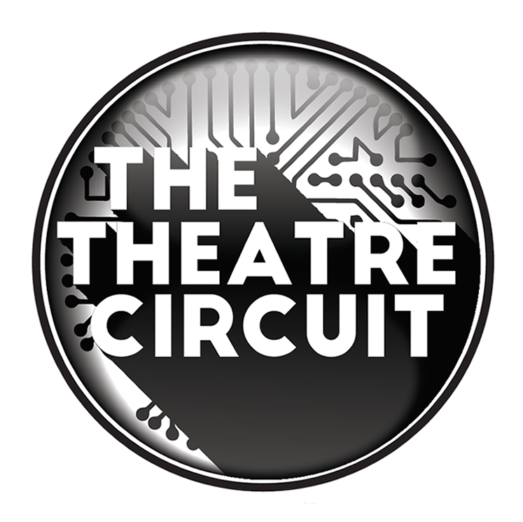 The Theatre Circuit