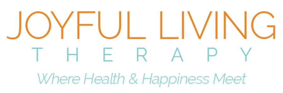 Joyful Living Therapy