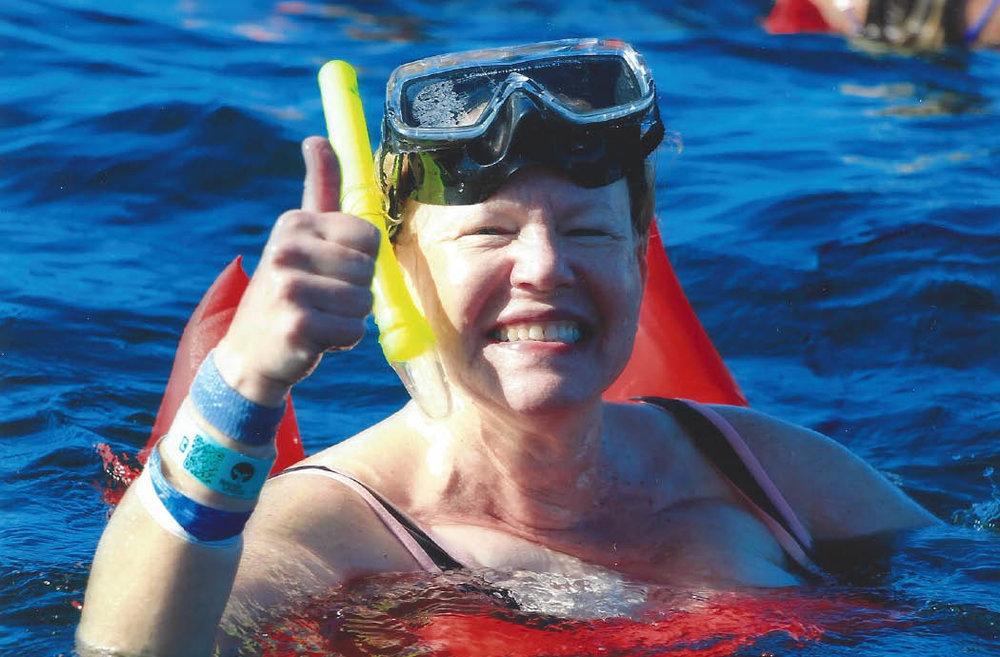 Penny Snorkeling.jpg