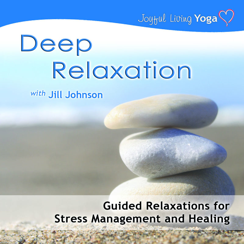 Relaxation cover copy.jpg