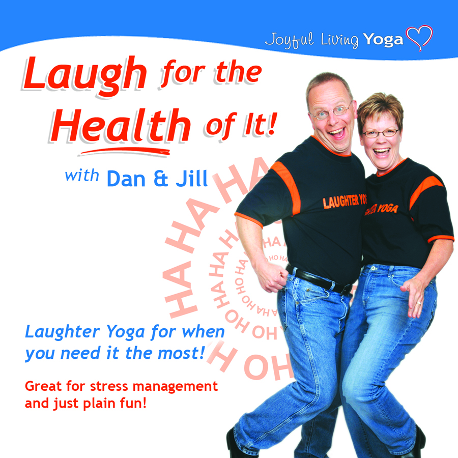 LY CD cover.jpg
