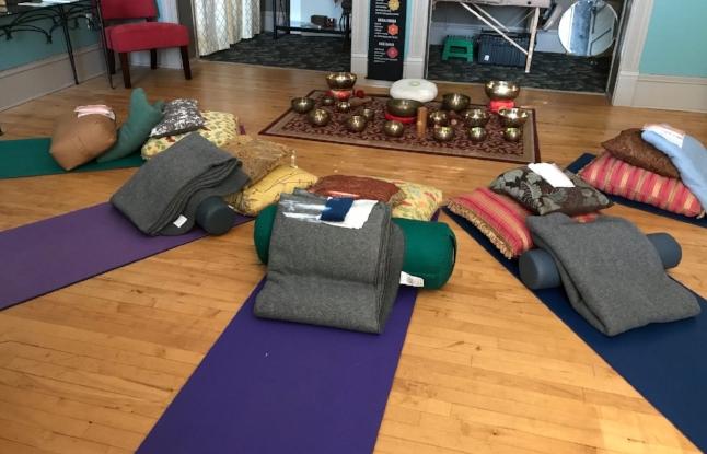 Yoga Nidra and Tibetan Singing Bowls.jpg
