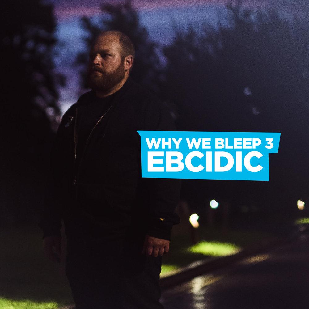 EBCIDIC PIC thumb.jpg