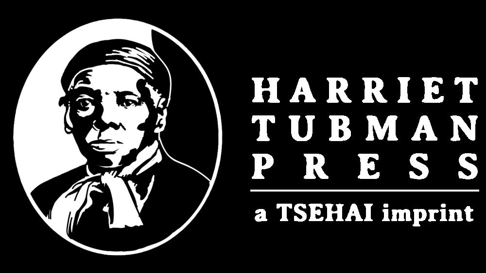 harriet tubman press rh harriettubmanpress com