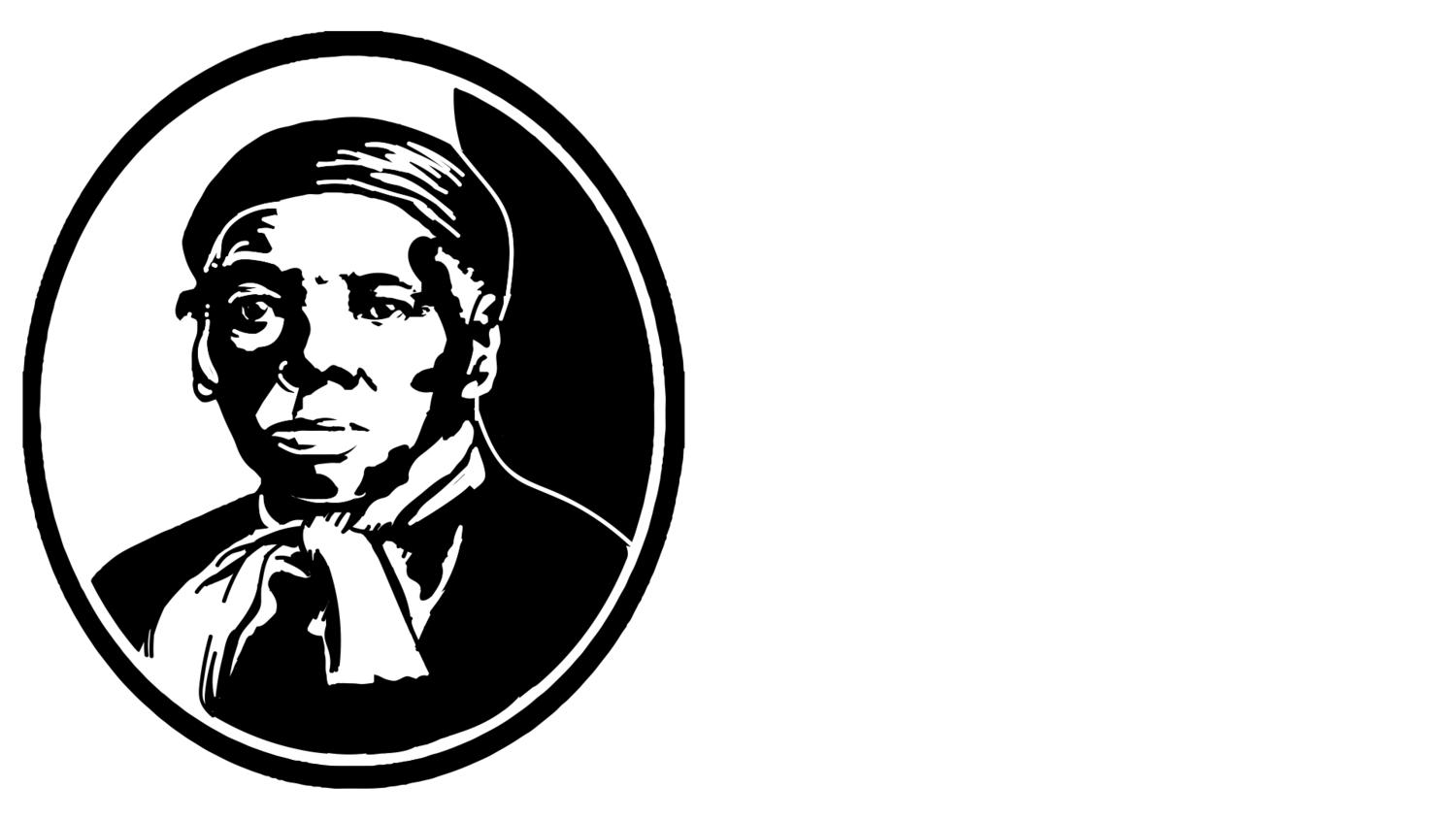 Harriet Tubman Press