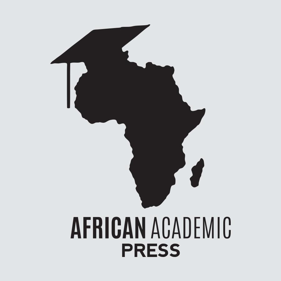 AAP-logo-gray-bg.jpg