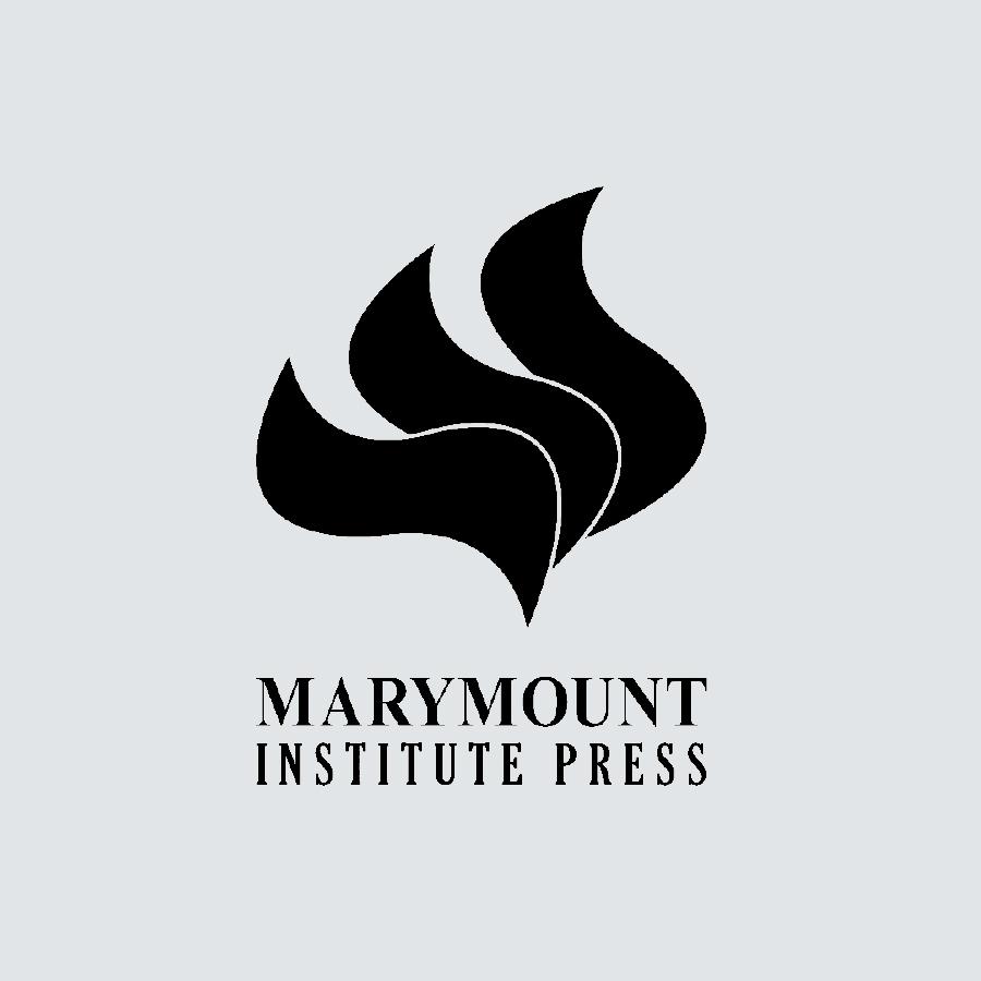 MIP-logo-gray-bg.jpg
