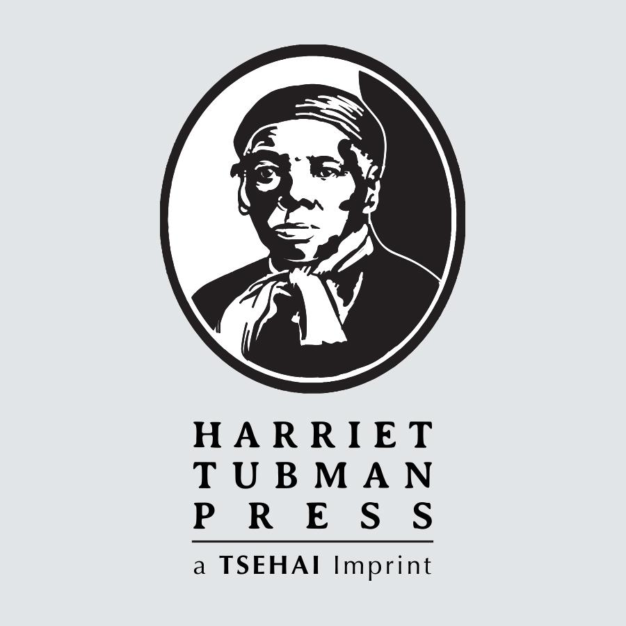 HTP-logo-gray-bg.jpg