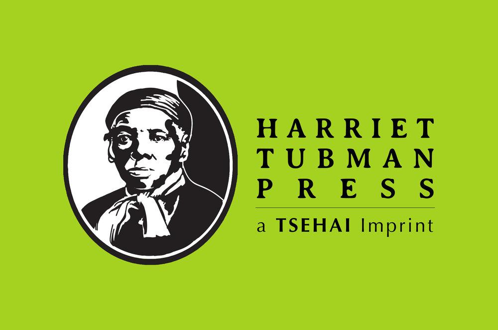 HTP-logo.jpg