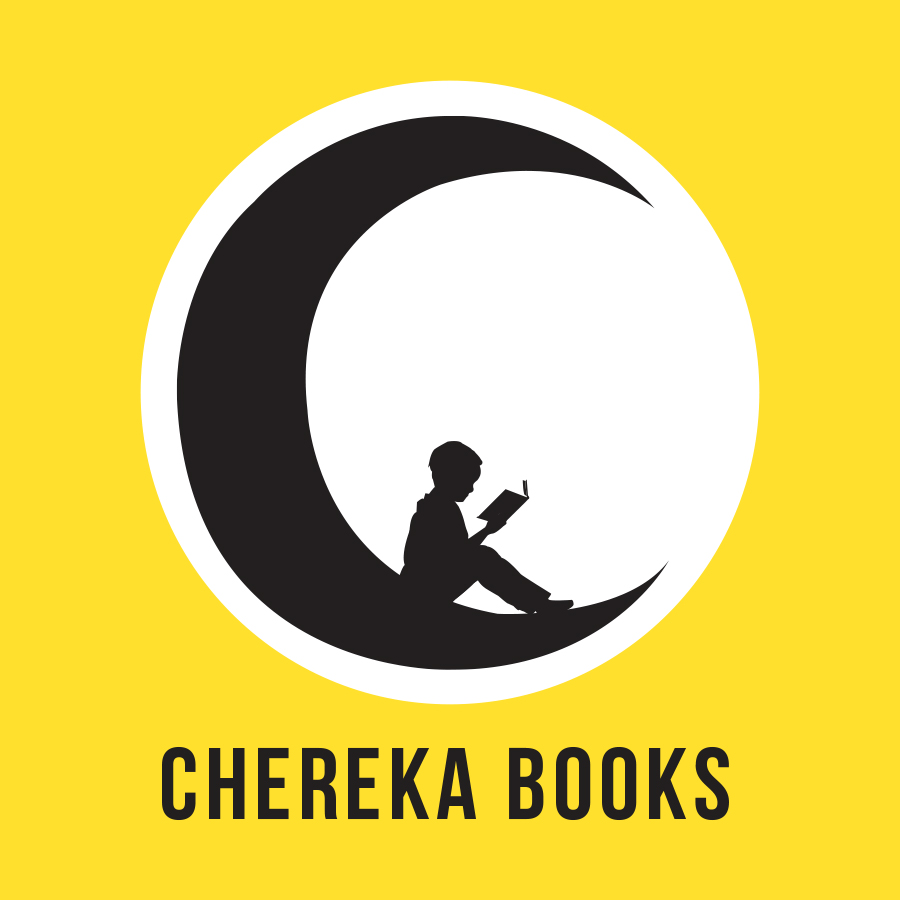 Chereka_Logo_ColoredBackground.jpg