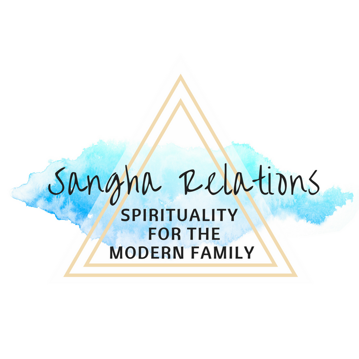 Sangha Relations_Logo_Square_thick text.png