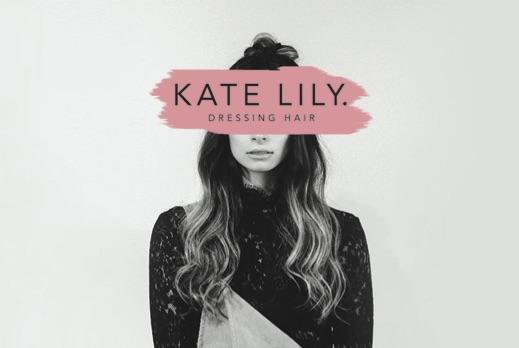 Kate Lily logo.jpg
