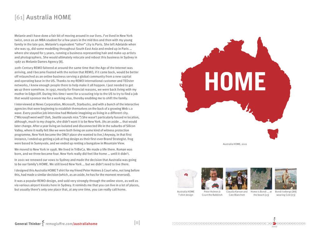 GeneralThinker_Book_AustraliaHome.jpg