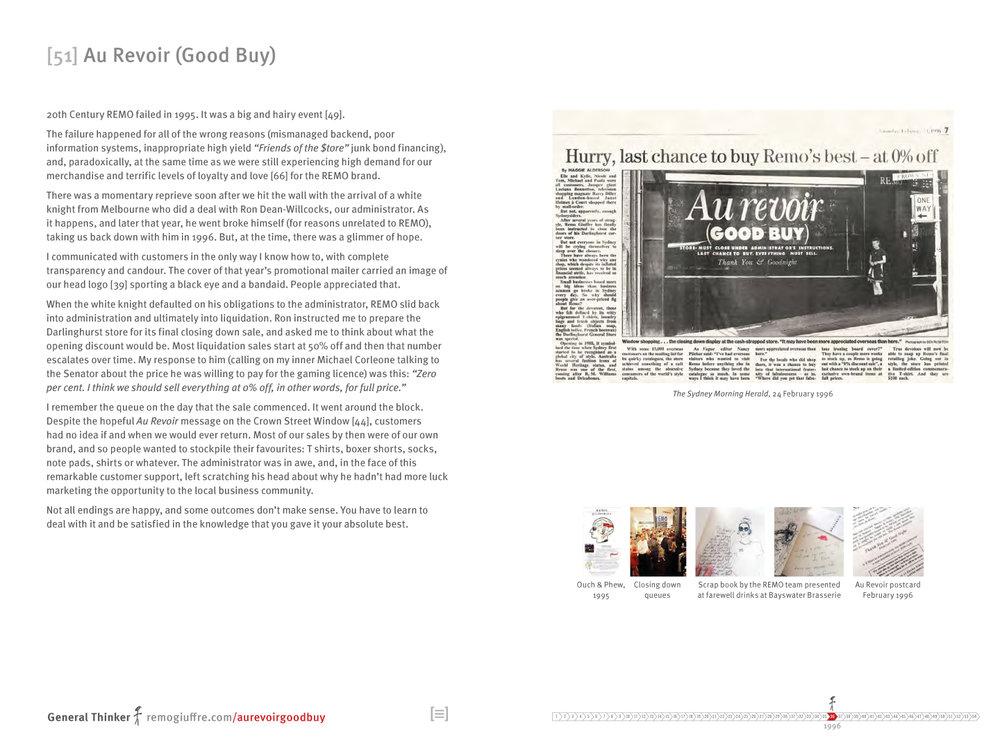 GeneralThinker_Book_AuRevoir.jpg
