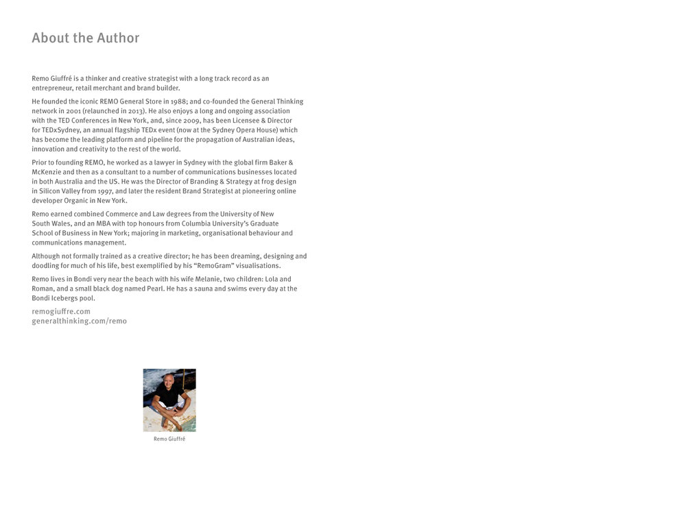 GeneralThinker_Book_Author.jpg