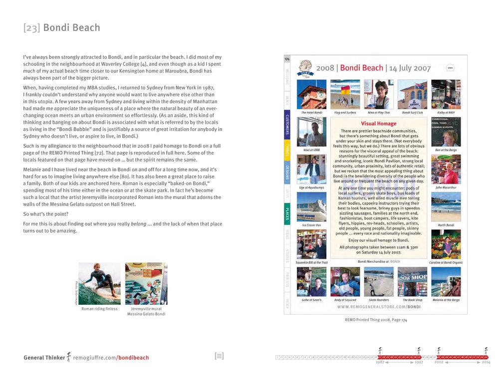 GeneralThinker_Book_BondiBeach.jpg