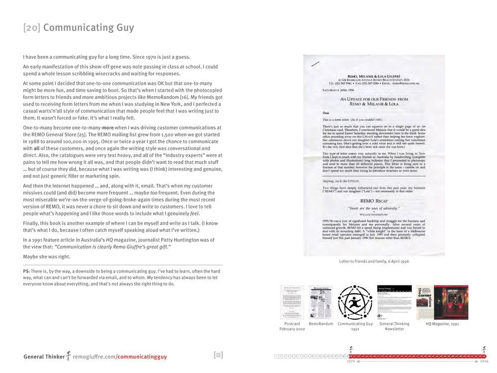 GeneralThinker_Book_Communicating.jpg