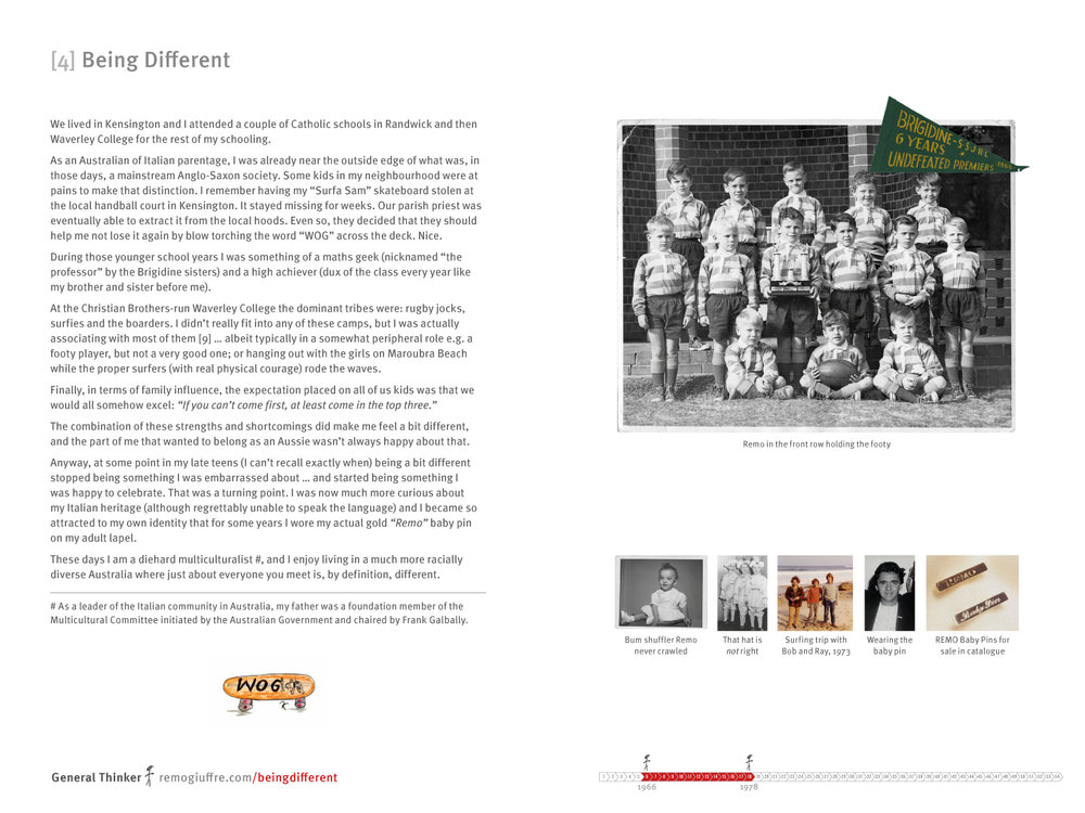 GeneralThinker_Book_Different.jpg