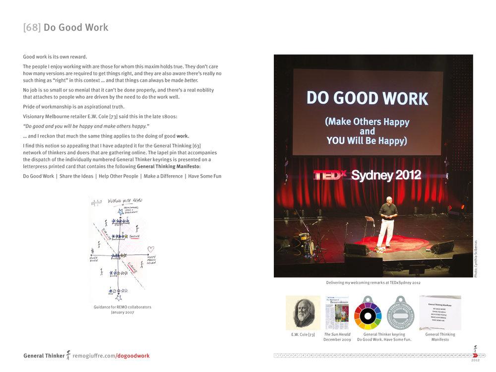 GeneralThinker_Book_DoGoodWork.jpg