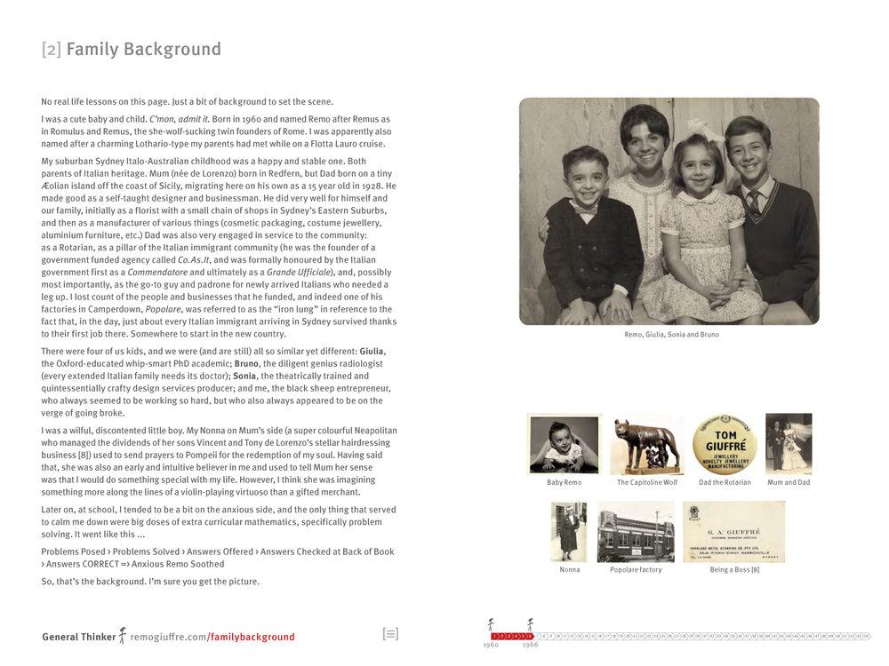 GeneralThinker_Book_Family.jpg