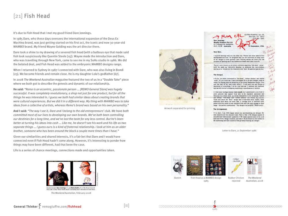 GeneralThinker_Book_FishHead.jpg