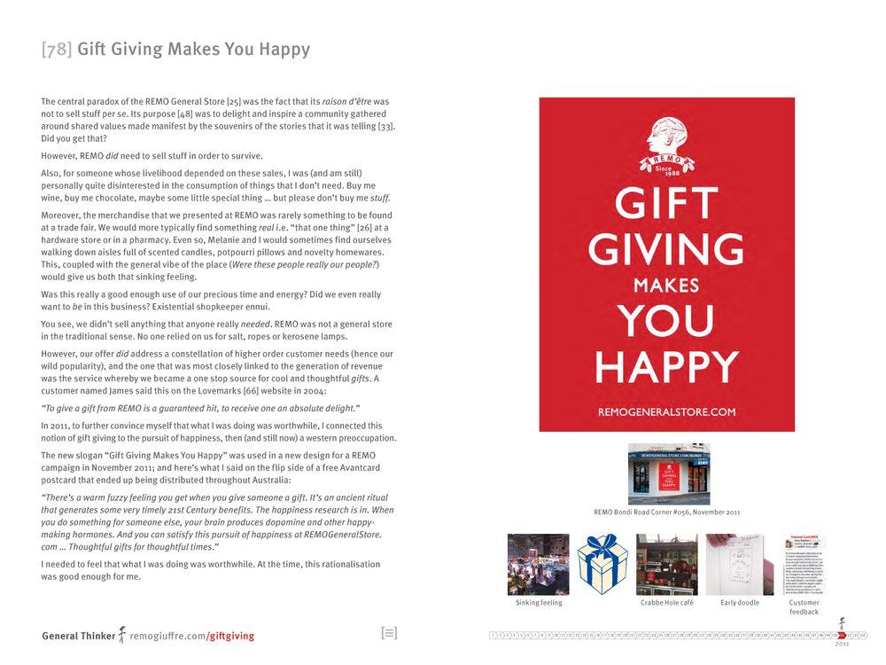 GeneralThinker_Book_GiftGiving.jpg