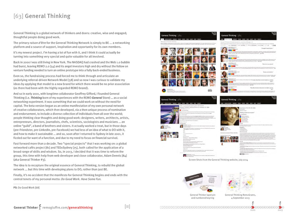 GeneralThinker_Book_GT.jpg