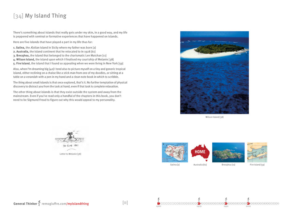 GeneralThinker_Book_Island.jpg