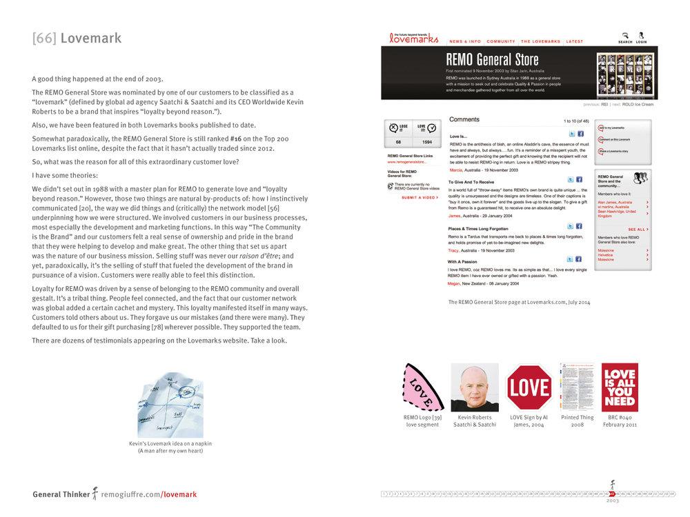 GeneralThinker_Book_Lovemark.jpg