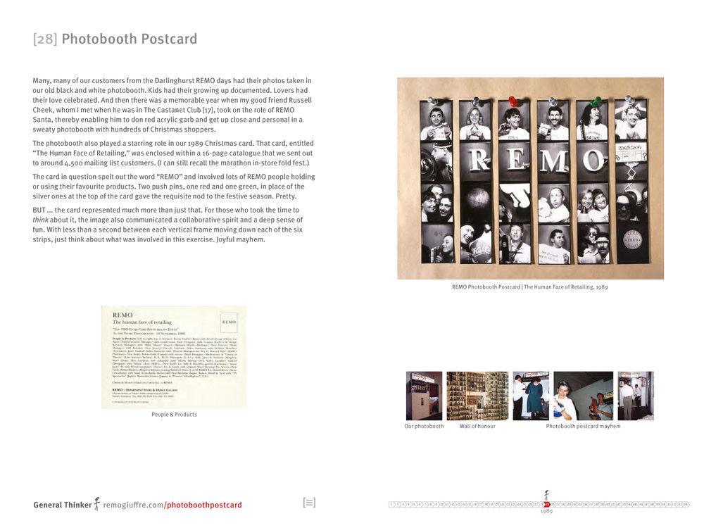 GeneralThinker_Book_Photobooth.jpg