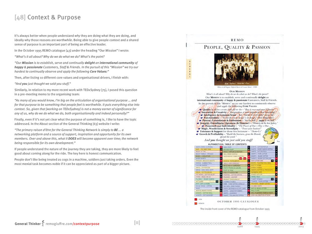 GeneralThinker_Book_Purpose.jpg