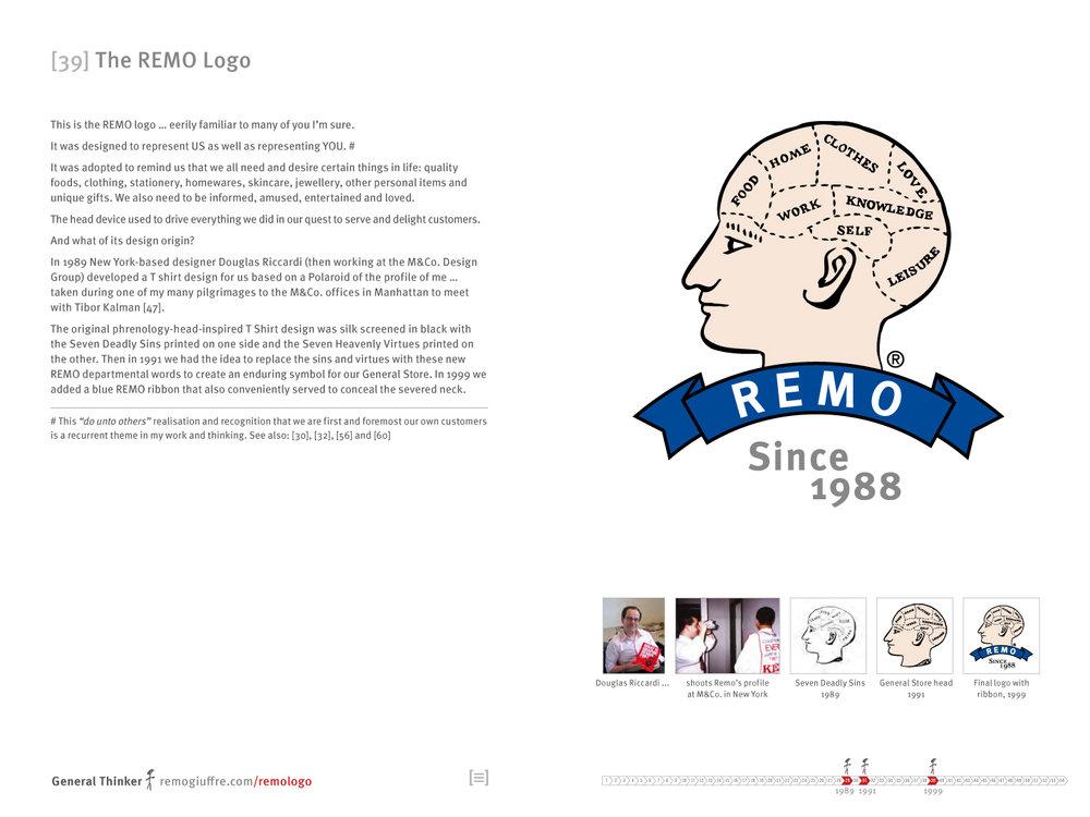 GeneralThinker_Book_REMO_Logo.jpg