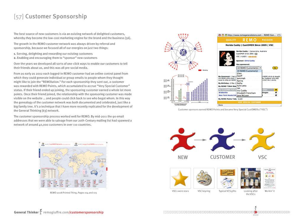 GeneralThinker_Book_Sponsorship.jpg
