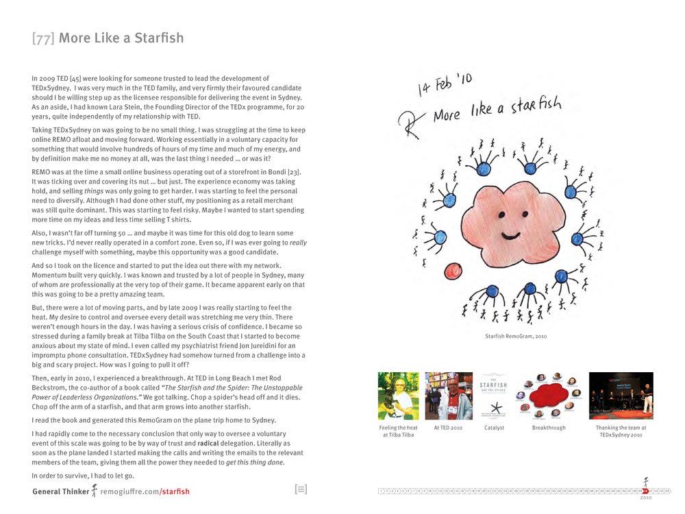 GeneralThinker_Book_Starfish.jpg