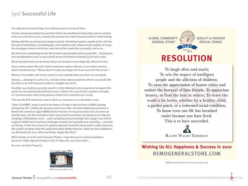 GeneralThinker_Book_Successful.jpg
