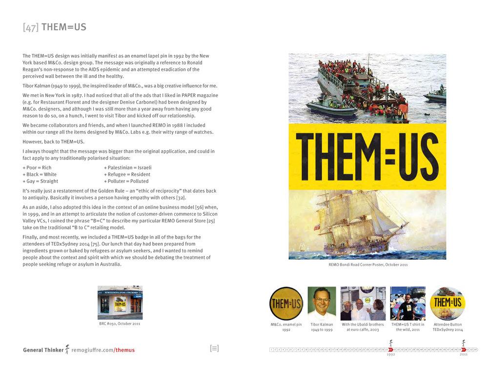 GeneralThinker_Book_ThemUs.jpg