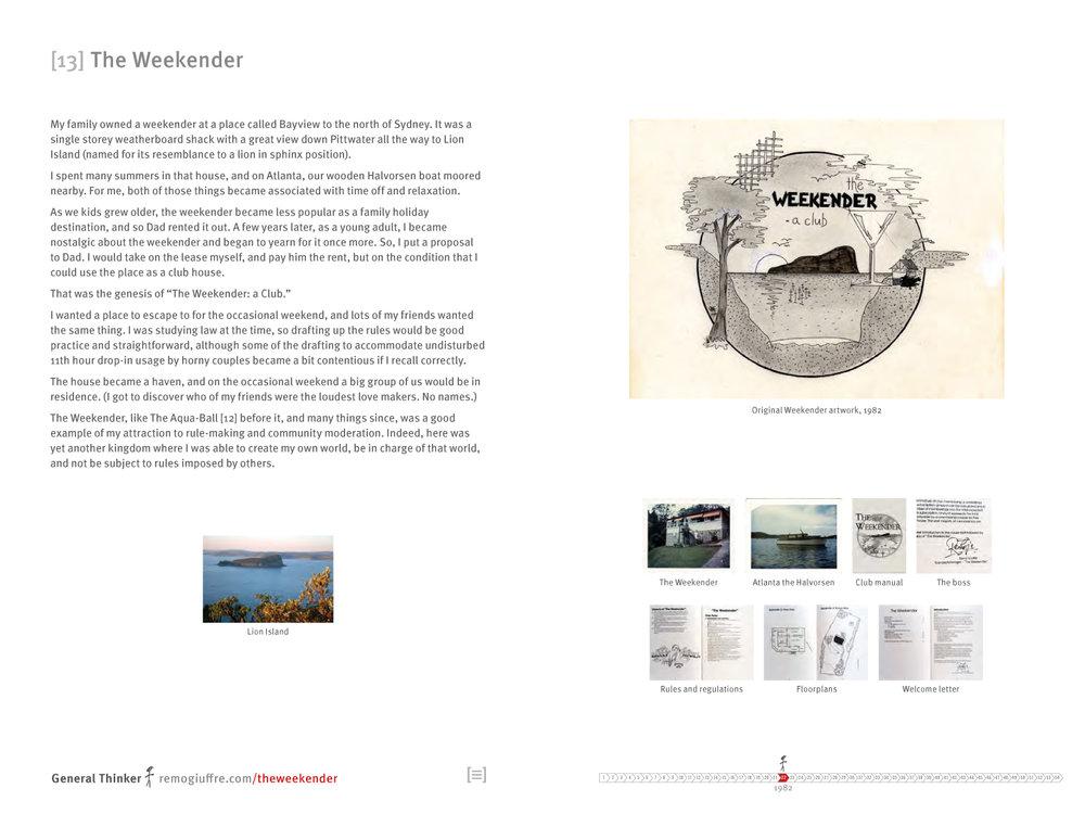 GeneralThinker_Book_Weekender.jpg